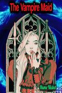 The Vampire Maid - Hume Nisbet Pdf/ePub eBook