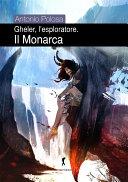 Il Monarca Pdf/ePub eBook