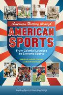 American History Through American Sports