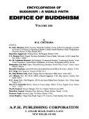 Encyclopaedia of Buddhism