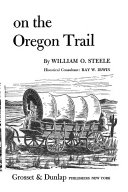 We Were There on the Oregon Trail Book PDF