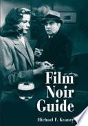 Film Noir Guide