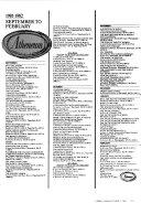 Library Journal - Band 106,Ausgaben 17-22 - Seite 2385