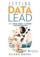 Letting Data Lead