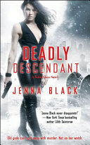 Pdf Deadly Descendant