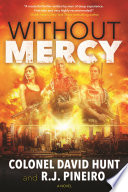 Without Mercy Book
