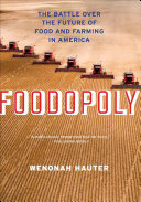 Foodopoly Pdf/ePub eBook