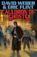 Cauldron of Ghosts Pdf