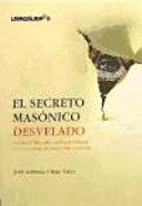 El secreto masónico desvelado