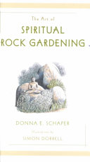 The Art of Spiritual Rock Gardening