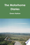 The Motorhome Diaries Book