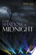 In the Shadow of Midnight Book
