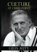 Culture At Crisis Point Book PDF