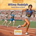 Wilma Rudolph Pdf/ePub eBook