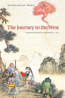 The Journey to the West, Revised Edition