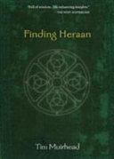 Cover of Finding Heraan