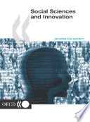 Social Sciences and Innovation