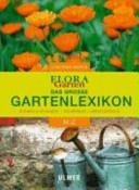 Das grosse Gartenlexikon