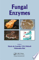 Fungal Enzymes