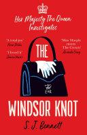 The Windsor Knot Pdf/ePub eBook