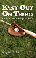 Easy Out On Third  Raising A Child With Special Needs