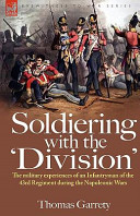 Soldiering with The  Division