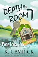 Death in Room 7