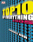 Top 10 of Everything 2005
