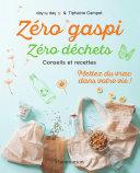 Pdf Zéro Gaspi Zéro déchets Telecharger