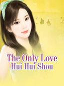 The Only Love Pdf/ePub eBook