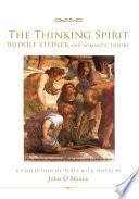 The Thinking Spirit