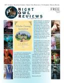 Night Owl Reviews Magazine, Issue 2