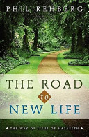 Pdf The Road to New Life