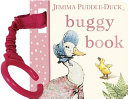 Jemima Puddle Duck Buggy Book