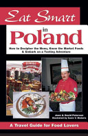Eat Smart in Poland