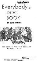 Everybody's Dog Book