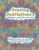 Drawing Meditations Book PDF