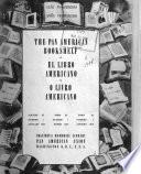 The Pan American Book Shelf