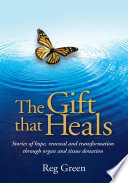 The Gift that Heals Book PDF