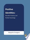 Positive Identities