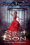 Sins of the Son Pdf/ePub eBook