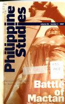 Philippine Studies Book PDF