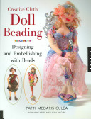 Creative Cloth Doll Beading