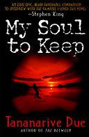 My Soul to Keep Pdf/ePub eBook