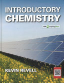 Introductory Chemistry & Saplingplus for Introductory Chemistry (Twelve Months Access)