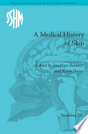 A Medical History Of Skin PDF