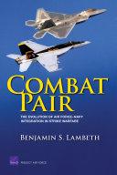 Combat Pair ebook