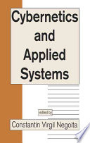 Cybernetics and Applied Systems