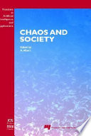 Chaos And Society