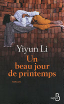Un beau jour de printemps ebook